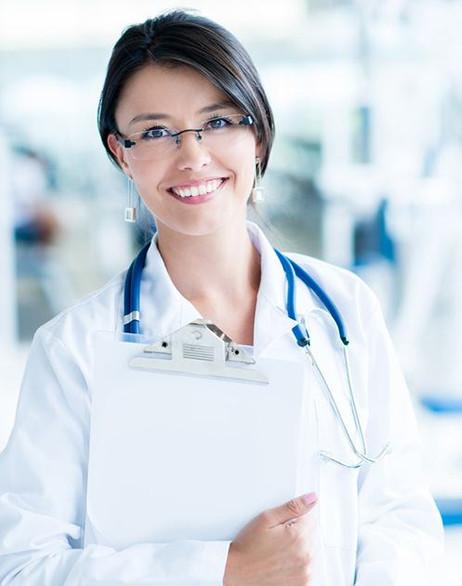 doctors-member-42